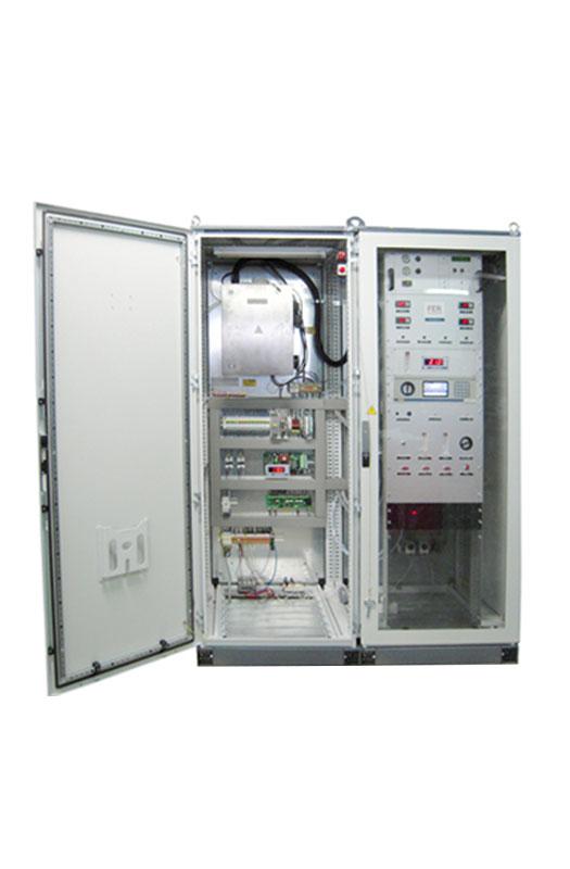 monitoraggio emissioni co cot polveri 2