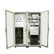 sistema di controllo emissioni fer strumenti